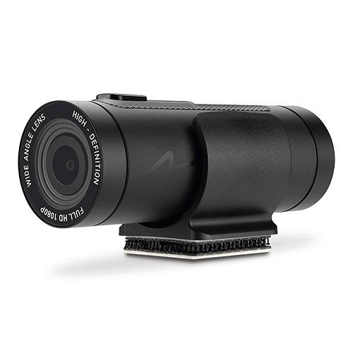 Mio MiVue™M777 高速星光級勁系列WIFI機車行車記錄器