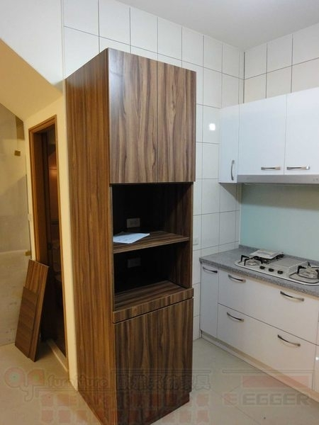 【系統家具】大器質感 電視櫃 餐邊櫃 電器櫃 客製化設計