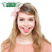 微笑矯正器 日本Happy face微笑矯正器V臉神器笑臉練習 芭蕾朵朵
