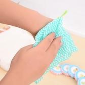 神奇壓縮毛巾 (大10入裝) 30*40cm 迷你壓縮毛巾 旅遊一次性壓縮毛巾