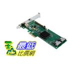 [7美國直購] Intel Integrated RAID Module Storage Controller RMS25PB080