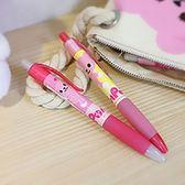 日本超萌 MOMO 熊 中油筆
