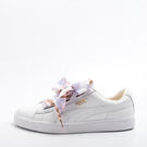 PUMA  BASKET HEART G...