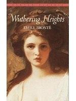二手書博民逛書店 《Wuthering Heights (Penguin Longman Penguin Readers)》 R2Y ISBN:0140815759│EmilyBronte