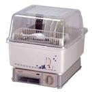 【中彰投電器】名象(6人份)溫風式烘碗機, TT-767【全館刷卡分期+免運費】