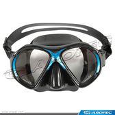 雙面鏡 (多色可選) M2-HF08【AROPEC】