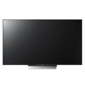 "SONY 新力牌 55"" KD-55X8500D 4K HDR 液晶電視"
