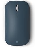 Microsoft 微軟 Surface Mobile Mouse 藍牙無線滑鼠 (鈷藍)-(現貨供應中)