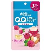 義美生醫I‧ME‧I QQ PLUS+ 膠原蛋白(荔枝)