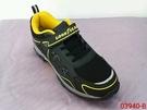 03940 安全防護鞋 鋼頭鞋GOOD ...