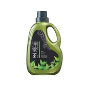 茶寶淨覺茶 茶寶淨覺茶-天然茶籽洗衣素(2.3kg)【小三美日】