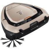 免運費 伊萊克斯Electrolux PUREi9型動機器人吸塵器 PI91-5SSM