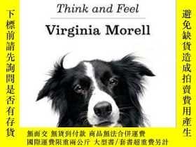 二手書博民逛書店Animal罕見WiseY362136 Virginia Morell Broadway Books, 201