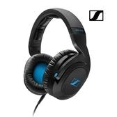 森海塞爾 SENNHEISER HD6 MIX 專業DJ用 耳罩式耳機 監聽耳機