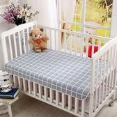隔尿墊 嬰兒童防水隔尿墊新生寶寶老人護理墊zg