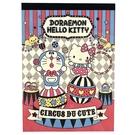 小禮堂 Hello Kitty x 哆啦...