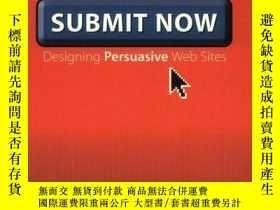二手書博民逛書店Submit罕見NowY256260 Andrew Chak New Riders Press 出版2002