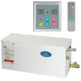 蒸氣機_CC3-SC-1000KCXP