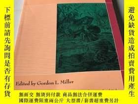 二手書博民逛書店natures罕見fading chorusY218789
