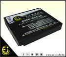 ES數位 F3 FH1 FP8 FS10 FS12 FS15 FS25 FS4 FS42 FS6 FS62 專用 DMW-BCF10 防爆電池 BCF10E