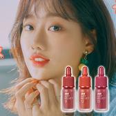 韓國 Peripera 空氣絲絨唇釉 4g 絲絨 霧面 唇彩 唇釉 持久 顯色