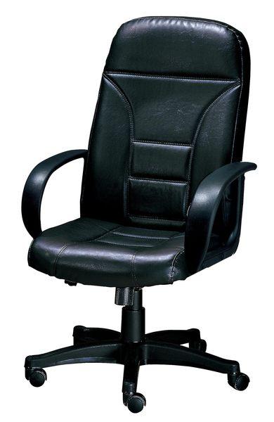 【森可家居】904型透氣氣壓大轉椅 7JX288-6