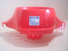 **好幫手生活雜鋪**三角絞乾器----拖把.桶子.擰乾桶.絞乾桶.擠乾桶