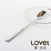 【銅板價】LOVEL  304不銹鋼貝斯特35冰匙