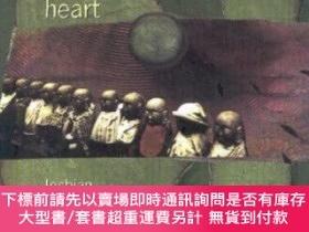 二手書博民逛書店Exile罕見And The HeartY255174 Kobayashi, Tamai Canadian S