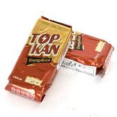 *阿亮單車* aminoMax 邁克仕 Top Kan Energy Brick能量磚(羊羹)咖啡口味《F00-021-C》
