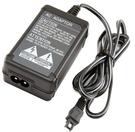 SONY AC-L200 副廠電源線 AC-L200B L25A L200 L200D L20 通用 【AYZBB4】