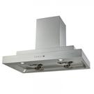 (全省安裝)林內雙倒T型全直流變頻120公分(RH-1273(A)同款)排油煙機RH-1273
