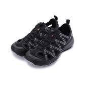MERRELL CHOPROCK SHANDAL 水陸鞋 黑 ML50325 男鞋