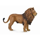 柯雷塔collectA 英國PROCON 動物系列 非洲雄獅 TOYeGO 玩具e哥
