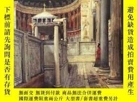 二手書博民逛書店THE罕見GADFLY(16開)Y171402 E. L. VO