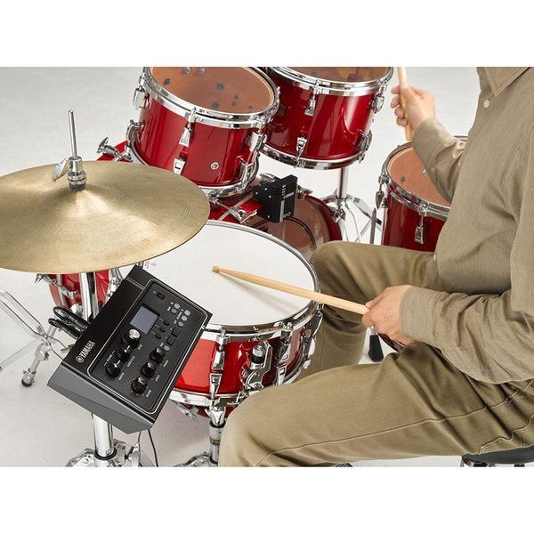 Yamaha EAD10 電子傳統鼓系統
