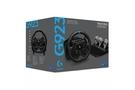 【玩樂小熊】PS4配置 羅技G923 TrueForce Sim Racing Wheel 力回饋賽車方向盤 支援PS5