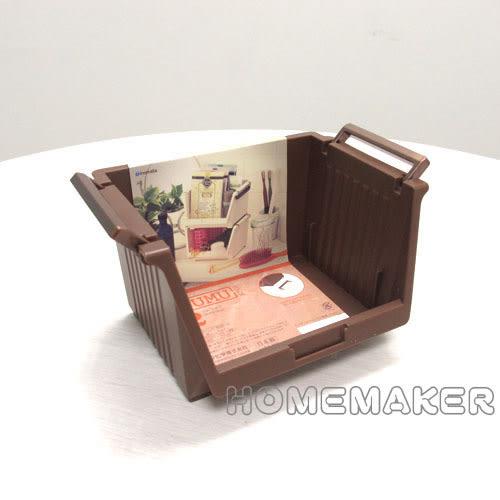 收納置物盒_JK-62444