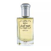 Rasasi拉莎斯 Mukhallat Oudh Al Mubakhar伊甸園 玫瑰與天竺葵 香水100ml
