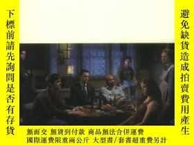 二手書博民逛書店Six罕見Feet UnderY256260 Hbo Pocket 出版2003