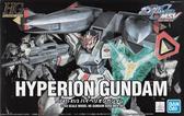 鋼彈模型 HG 1/144 亥伯龍鋼彈 機動戰士SEED X ASTRAY 外傳 MSV TOYeGO 玩具e哥