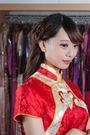 台北市 漢清 旗袍 婚紗 婚禮 服飾店 量身訂做 孕婦 媽媽 禮服 尾牙 春酒 表演禮服 出租1800起