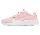 NIKE服飾系列-EXPLORE STRADA 女款粉色運動慢跑鞋-NO.CD7091600