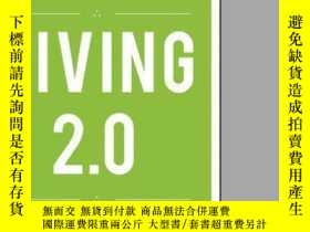 二手書博民逛書店Giving罕見2.0: Transform Your Giving and Our WorldY410016