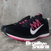 NIKE ZOOM WMNS WINFLO5 黑粉 慢跑鞋 運動鞋 女(布魯克林)2018/09月 AA7414-401