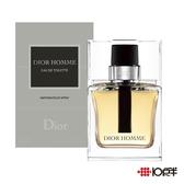 Christian Dior CD 迪奧 DIOR HOMME 男性淡香水 50ml *10點半美妝館*