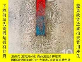 二手書博民逛書店Magnetism:罕見Basic Science Series