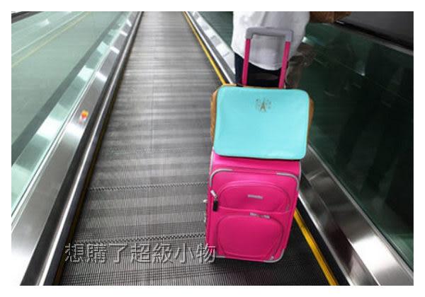 【想購了超級小物】韓版 手提旅行收納包 / 多功能旅行包 / 熱銷旅行包
