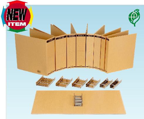 同春  GF40 2孔管夾 -12個入 / 箱