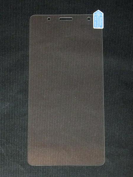 手機螢幕鋼化玻璃保護貼 ASUS ZenFone 3 Deluxe (ZS570KL)